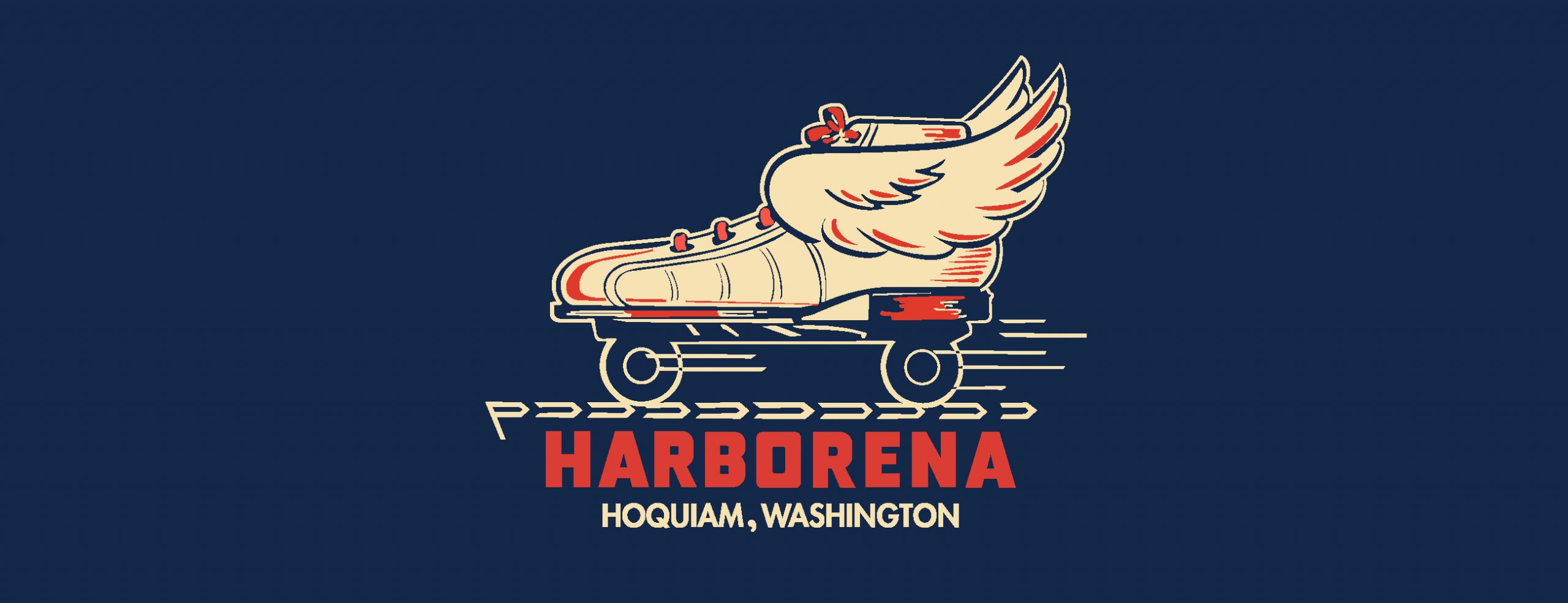The Harborena